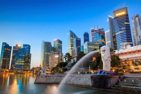Singapore travel guide ava vacations.
