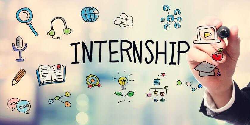 Ways To Maximize Your Internship Opportunity