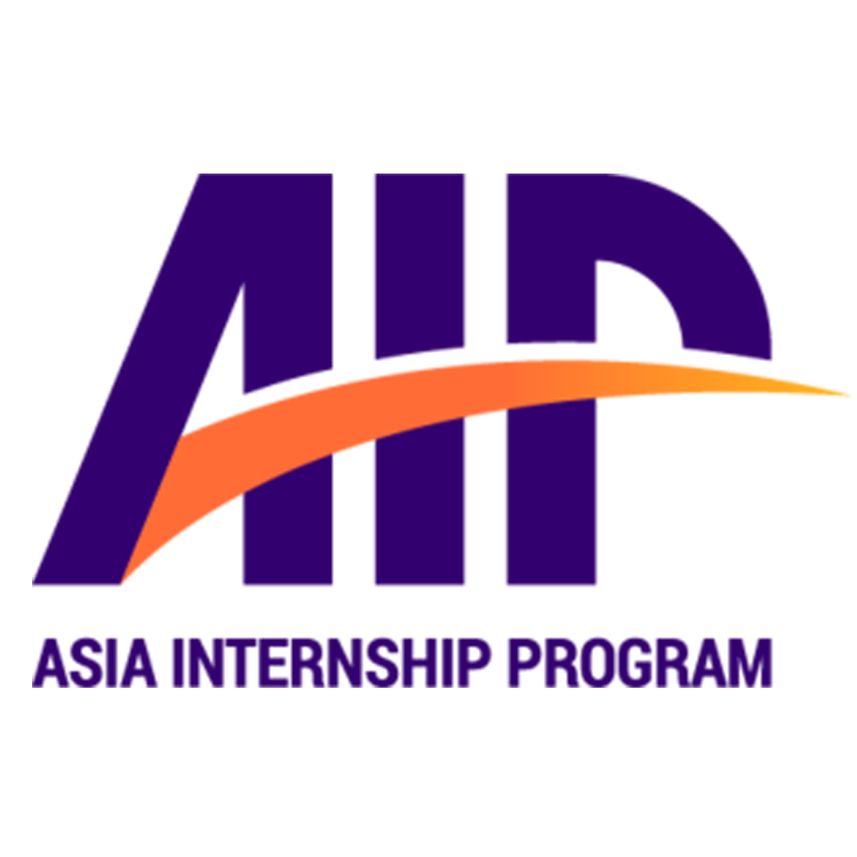 Asian art internship