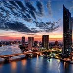 Top 6 Sites For Finding Your Ideal Apartment in Bangkok