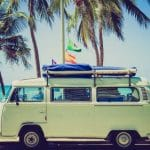 What To Do During Your Gap Year?