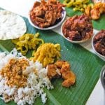 Malaysia Food – Top 10 Eats That Are INSANELY Delicious!