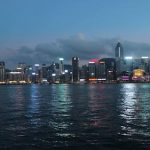 IT Internship In Hong Kong