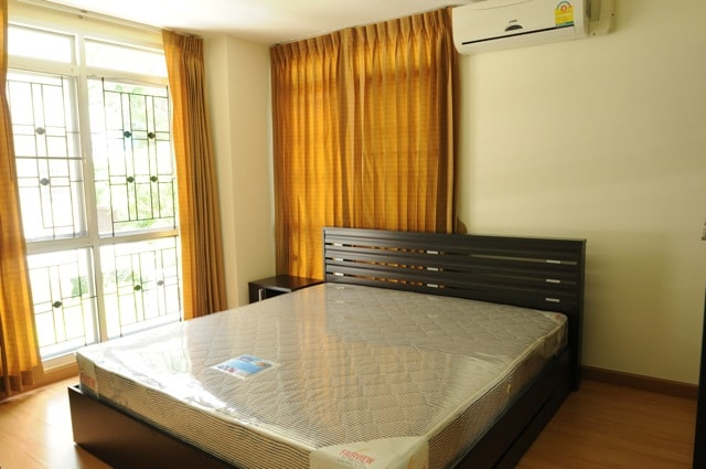 thailand accommodation 4
