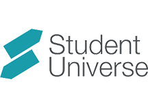 student-universe