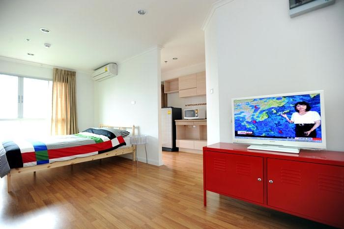 malaysia internship accommodation 1