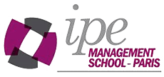 ipe management