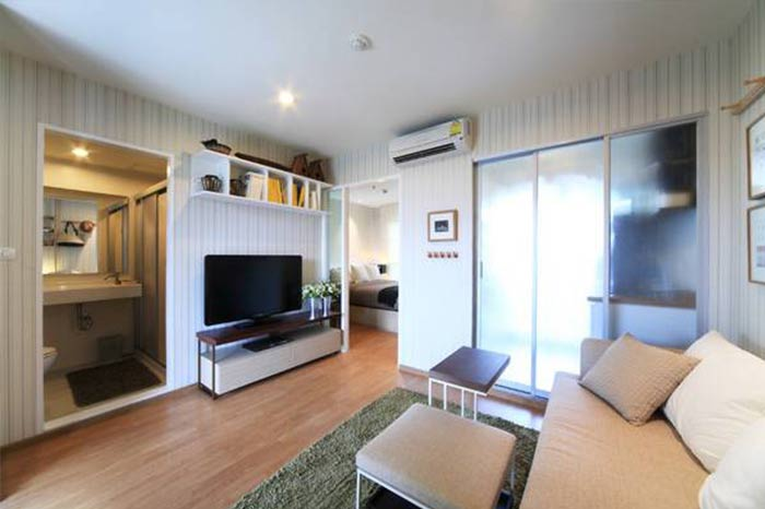 indonesia accommodation 5