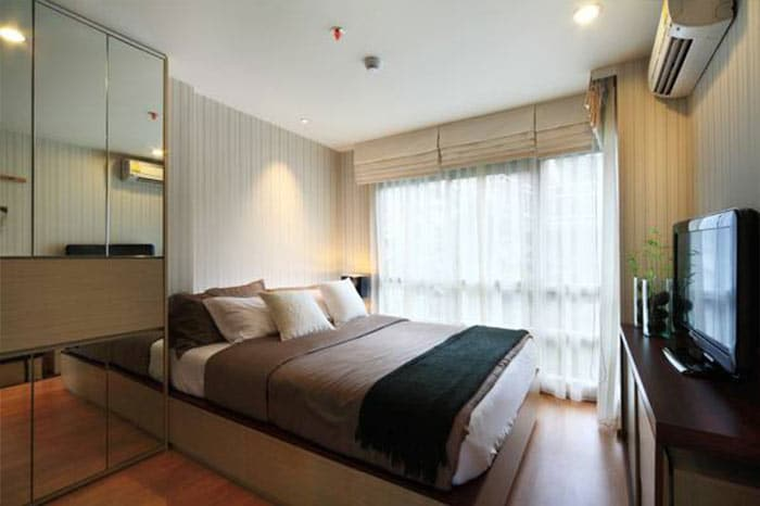 indonesia accommodation 6