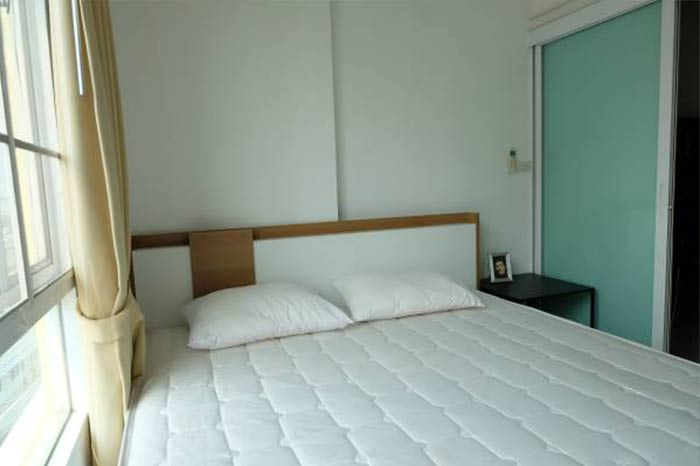 Japan internship accommodation 3