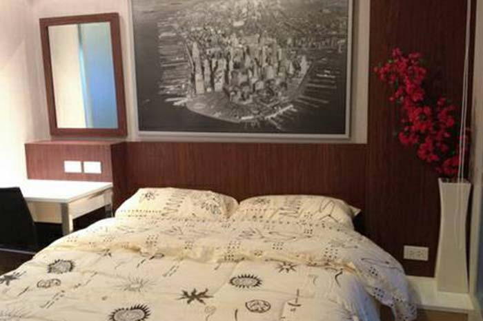 singapore accommodation 6