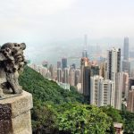Environmental Internship In Hong Kong
