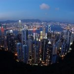 Hospitality Internship In Hong Kong