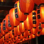 How To Celebrate Mid-Autumn Festival: Chinese Moon Festival