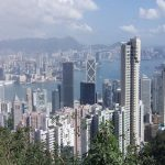 Logistics & Supply Chain Internship In Hong Kong