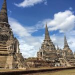 NGO Internship In Thailand